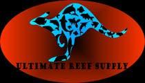Graphic Design Konkurrenceindlæg #42 for Logo Design for Ultimate Reef Supply