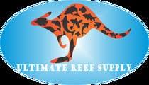 Graphic Design Konkurrenceindlæg #49 for Logo Design for Ultimate Reef Supply