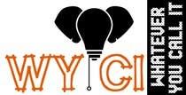 Graphic Design Penyertaan Peraduan #59 untuk Logo Design for WYCI