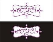 Graphic Design Entri Peraduan #30 for Logo Design for WYCI