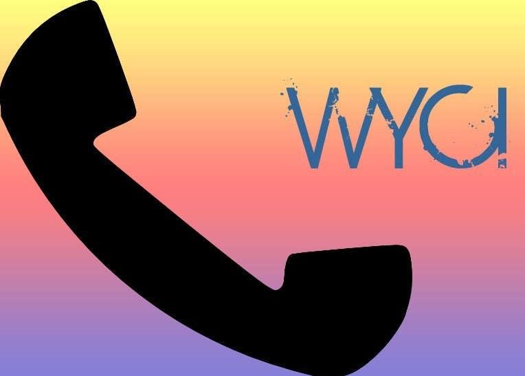 Penyertaan Peraduan #120 untuk Logo Design for WYCI