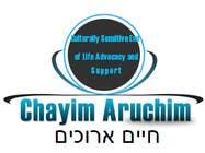Graphic Design Inscrição do Concurso Nº75 para Logo Design for Chayim Arucim