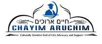 Graphic Design Inscrição do Concurso Nº199 para Logo Design for Chayim Arucim