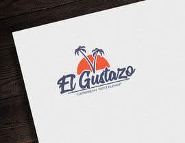 #77 untuk Design a Logo oleh gicaandgnjida