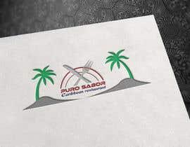 #59 untuk Design a Logo oleh prodipmondol1229