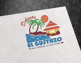 #79 untuk Design a Logo oleh prodipmondol1229