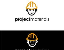 #244 for Logo Design by joy2016