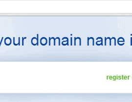 Nro 424 kilpailuun Find an amazing name for a social media company käyttäjältä Roxana9