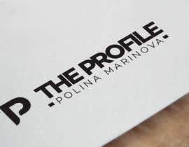 #58 for The Profile logo + banner design by srisureshlance