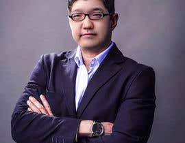 #114 cho Photoshop a Portrait Photo bởi ibramaulana