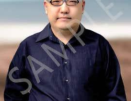 #3 cho Photoshop a Portrait Photo bởi milleniahexe