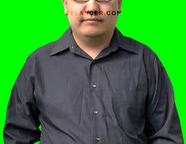 #2 cho Photoshop a Portrait Photo bởi Moshiur0101