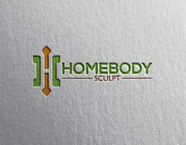 #83 para Two logos needed for Health & Wellness Influencer's clothing/website por tahminakhatun733
