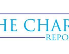 Nro 175 kilpailuun Logo For The Chart Report käyttäjältä mdmoheuddin914
