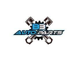 #48 , Design a Logo - Auto Parts Store 来自 ataurbabu18