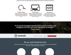 #8 untuk Rebuild a Website oleh mostafaelarabi6