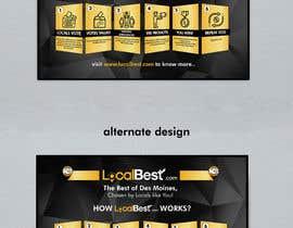 #40 para Illustrate How Our Website Works por JubairAhamed1