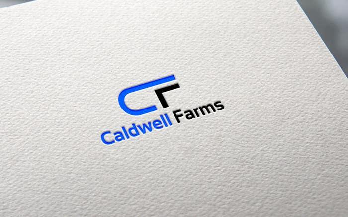 Inscrição nº                                         46                                      do Concurso para                                         Design a Logo for a progressive farming business