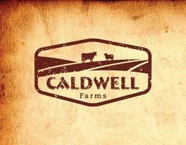 #5 para Design a Logo for a progressive farming business por AWAIS0