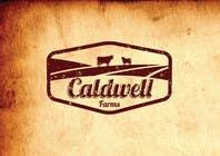Graphic Design Inscrição do Concurso Nº38 para Design a Logo for a progressive farming business