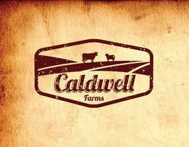 #38 para Design a Logo for a progressive farming business por AWAIS0
