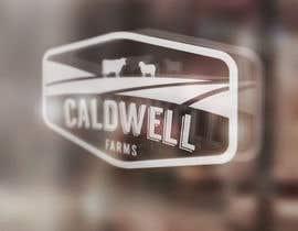 #41 para Design a Logo for a progressive farming business por AWAIS0