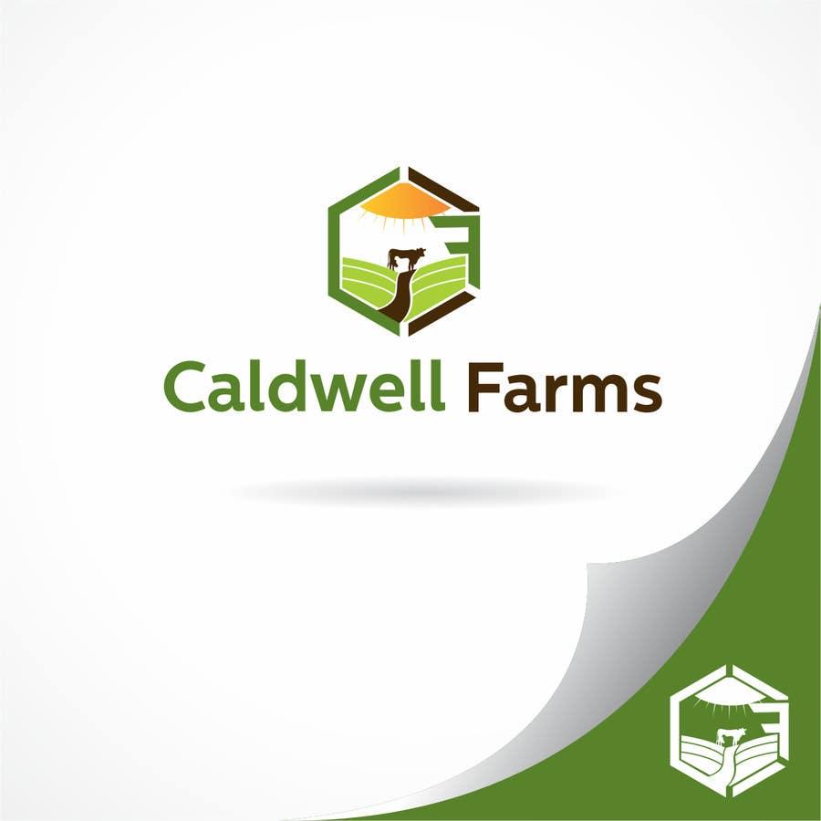 Inscrição nº                                         66                                      do Concurso para                                         Design a Logo for a progressive farming business