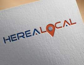 Číslo 42 pro uživatele Design a travel brand logo od uživatele stevenkion