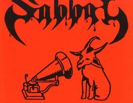 Nro 2 kilpailuun I need some Graphic Design  RCA dog Logo for shirt käyttäjältä AnibalFR