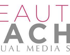 #28 cho Design a Logo for Beautiful Machine, Visual Media Solutions. bởi calebcorlett