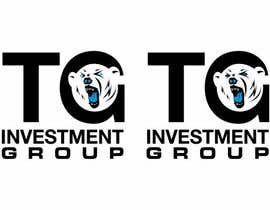#13 untuk i need a logo design for an investment group. oleh manhaj