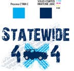 Graphic Design Contest Entry #33 for Logo Design for Automotive Accessories and Outfitting Company