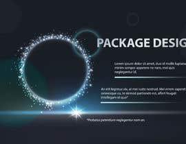 #5 for Body Of Nature skincare packaging design by rubaitataznin