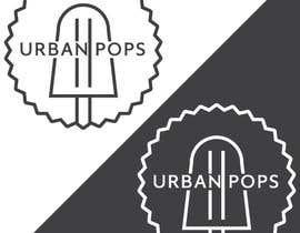 #32 untuk Make a Logo for popsicle company oleh hmsohelrana