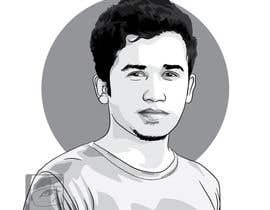 #27 cho I need a cartoon for my profile photo bởi budikurniawan
