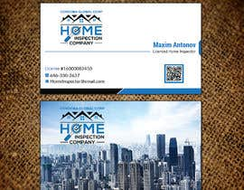 #152 for I need Business cards design by lipiakter7896