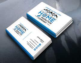 #83 for I need Business cards design by sohagnokrek99