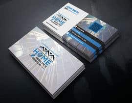 #487 for I need Business cards design by shouravshahria