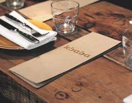 #10 for Logo, and Graphic Design for Food Menu on Documentation ASAP af MuZidane