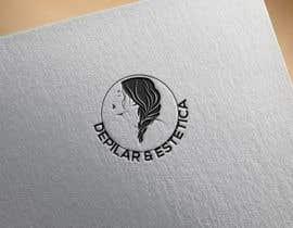 #13 for Diseñar un logotipo para centro estetica -- 3 by kamrunn115