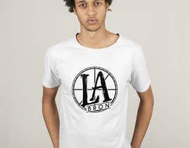 #18 cho living my west life t shirt design bởi adingph