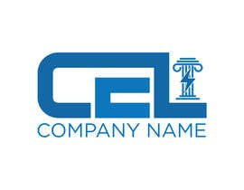 #13 for New business Logo design required by tlacandalo