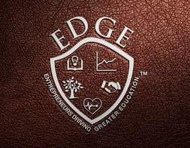 #383 untuk Design a Logo for The EDGE Philosophy - EDGEucation oleh alamin1973