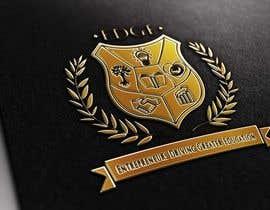 #415 untuk Design a Logo for The EDGE Philosophy - EDGEucation oleh daebby
