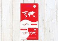 Graphic Design Entri Peraduan #31 for Design a Logo for a Calling card