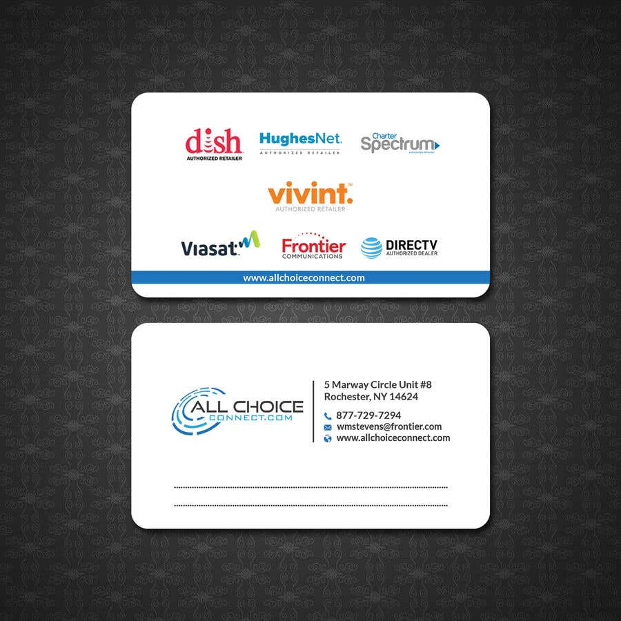 Entry 9 by papri802030 for generic business cards need freelancer generic business cards need reheart Gallery
