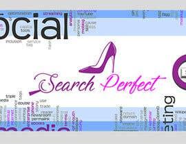 Nro 9 kilpailuun Social Media Banners käyttäjältä AnnRS