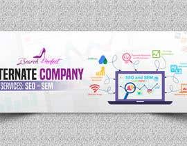 Nro 16 kilpailuun Social Media Banners käyttäjältä athoisabbir4u