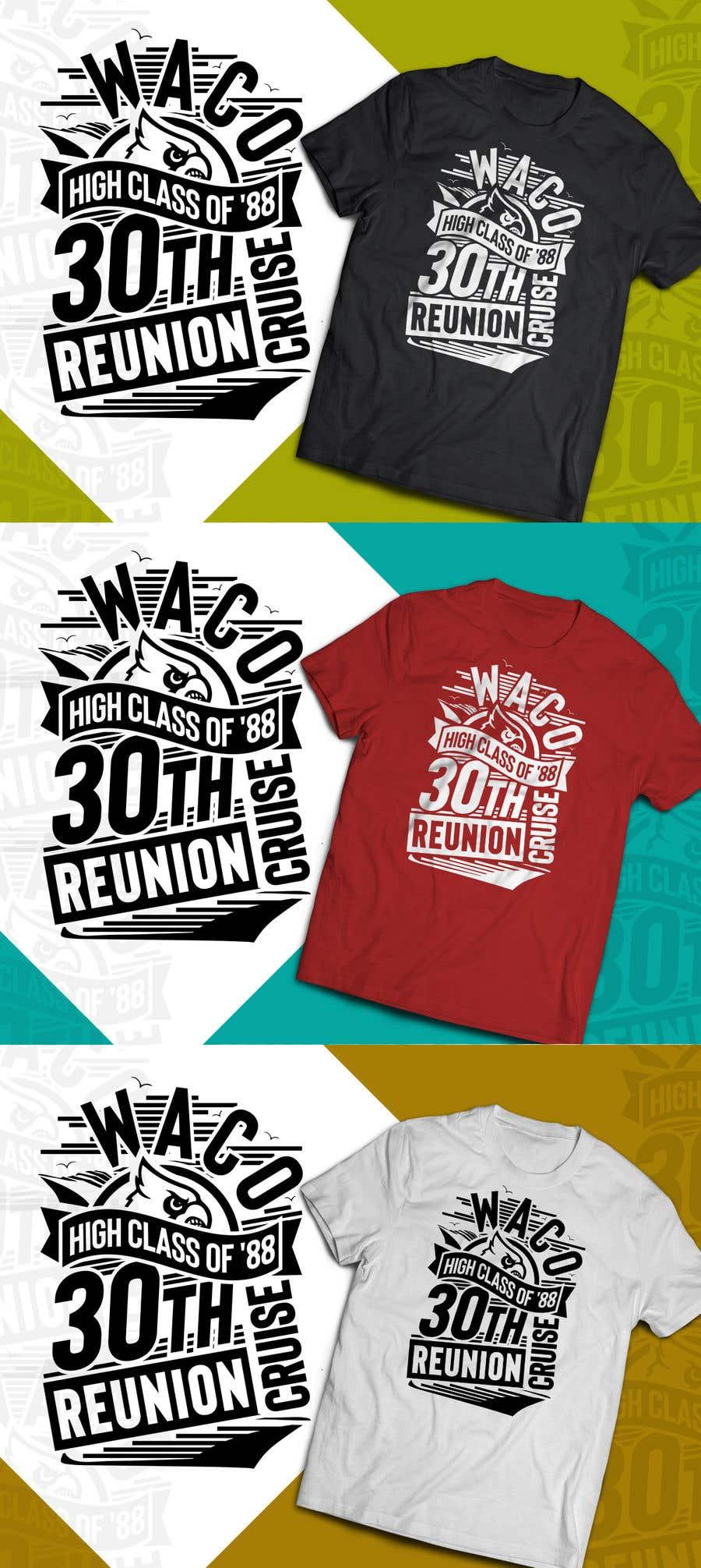 6e6f3e713e29d T Shirts Design For Class Reunion - DREAMWORKS