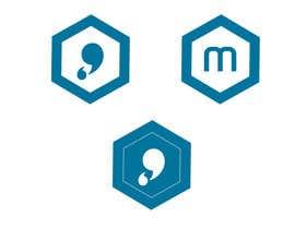 #19 cho Design a Custom Messenger icon bởi nirajmangukiya